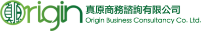 Origin Business Consultancy Co. Ltd.